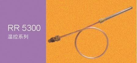 溫控器用熱電偶 1
