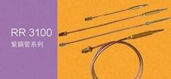 熱電偶/ODS/缺氧保護裝置