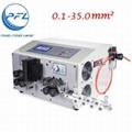 PFL-04X Automatic computer wire
