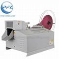 PFL-590 Tape cutting machine