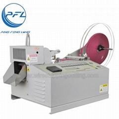 PFL-890 Tape cutting and sealing machine