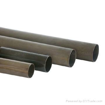 焊接钢管 1