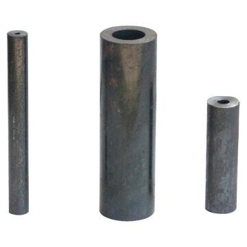 无缝轴承钢管 1