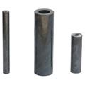 Cold Drawn Seamless Bearing Steel Tubes