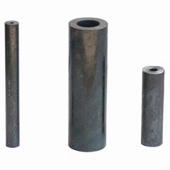 无缝轴承钢管