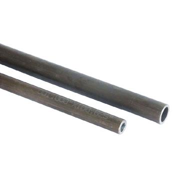 無縫鍋爐管 1