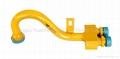 液壓油管管 2