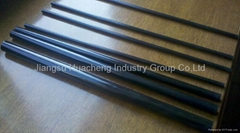 Phosphated Hydraulic Tube