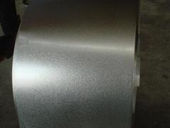 Galvalume or Aluzinc Steel Coils