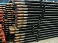 API SPEC 5DP/API SPEC 7 Drill pipes