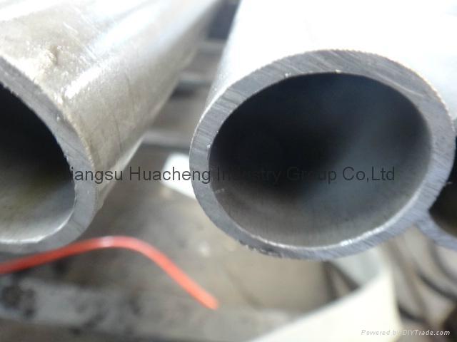 冷拔無縫機械鋼管 3