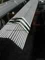 冷拔無縫機械鋼管 4