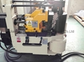 Full Electric  with  9 Axis tube bending machine