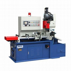 Tube Process Machinery