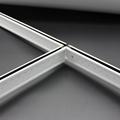 Ceiling T-bar  4