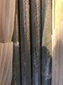 Titanium Rod 1