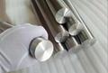 Titanium Rod 3