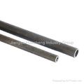 Alloy Boiler Steel Tubes
