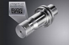 常熟不锈钢制品激光打标机、激光加工