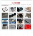 太仓台呢/桌呢激光喷码机菲克苏FXC-300台式CO2 3