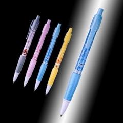 圓珠筆(B-1000)