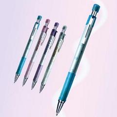 圓珠筆(B-908A)