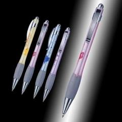 圓珠筆(B-909)