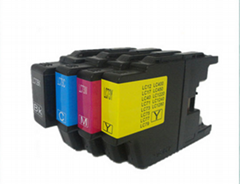 Brother LC73 ink cartridge