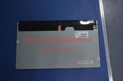 奇美21.0寸液晶屏 M215HGE-L21