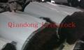 Horsetail Hair Fabric 2