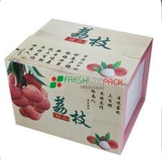 荔枝包裝箱