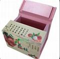 荔枝包裝箱 3