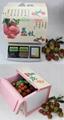 荔枝包裝箱 5