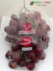 葡萄保鮮袋