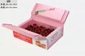 櫻桃包裝箱