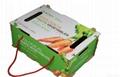 水果蔬菜包裝木箱 4