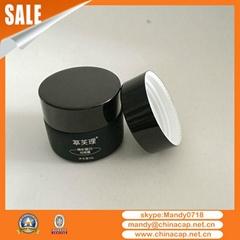 Wholesale Aluminum Cosme