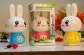 Factory supply Babyuke educational toys story machine Q5 5