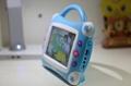 工厂直供儿童卡拉OK视频机V1 3