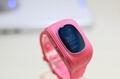 贝贝优可儿童智能电话手表W2 3