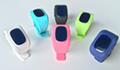 贝贝优可儿童智能电话手表W2 5