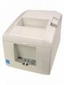 TSP654IIBI 热敏打印