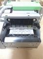 STAR TUP500热敏打印机 1