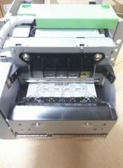 STAR TUP500热敏打印机