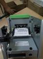 STAR TUP500热敏打印机 2