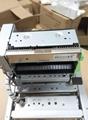 STAR TUP500热敏打印机 3