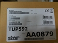 STAR TUP500热敏打印机 4
