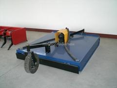 供應各種型號割草機
