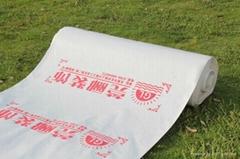 东莞厂家直销莞郦PVC装修保护膜