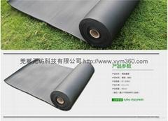莞郦墙体隔音橡塑环保加厚橡塑隔音材料
